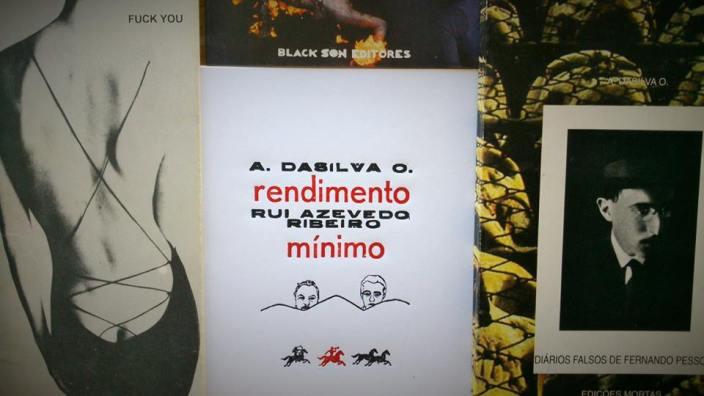 asede_ze_cardoso_poster